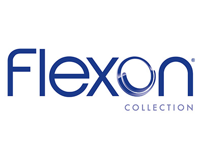flexon designer frames optometrist local
