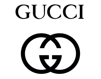 gucci designer frames optometrist local