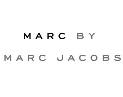marc jacobs designer frames optometrist local