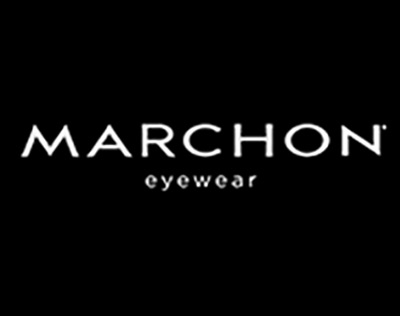 marchon designer frames optometrist local