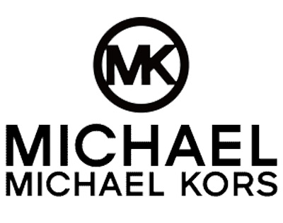 michael kors designer frames optometrist local