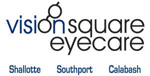 vision square logo